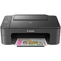 Canon Pixma TS3150 All-in-One Printer