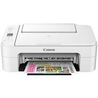 Canon Pixma TS3151 All-in-One Printer