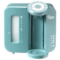 Tommee Tippee Perfect Prep - Cool Blue