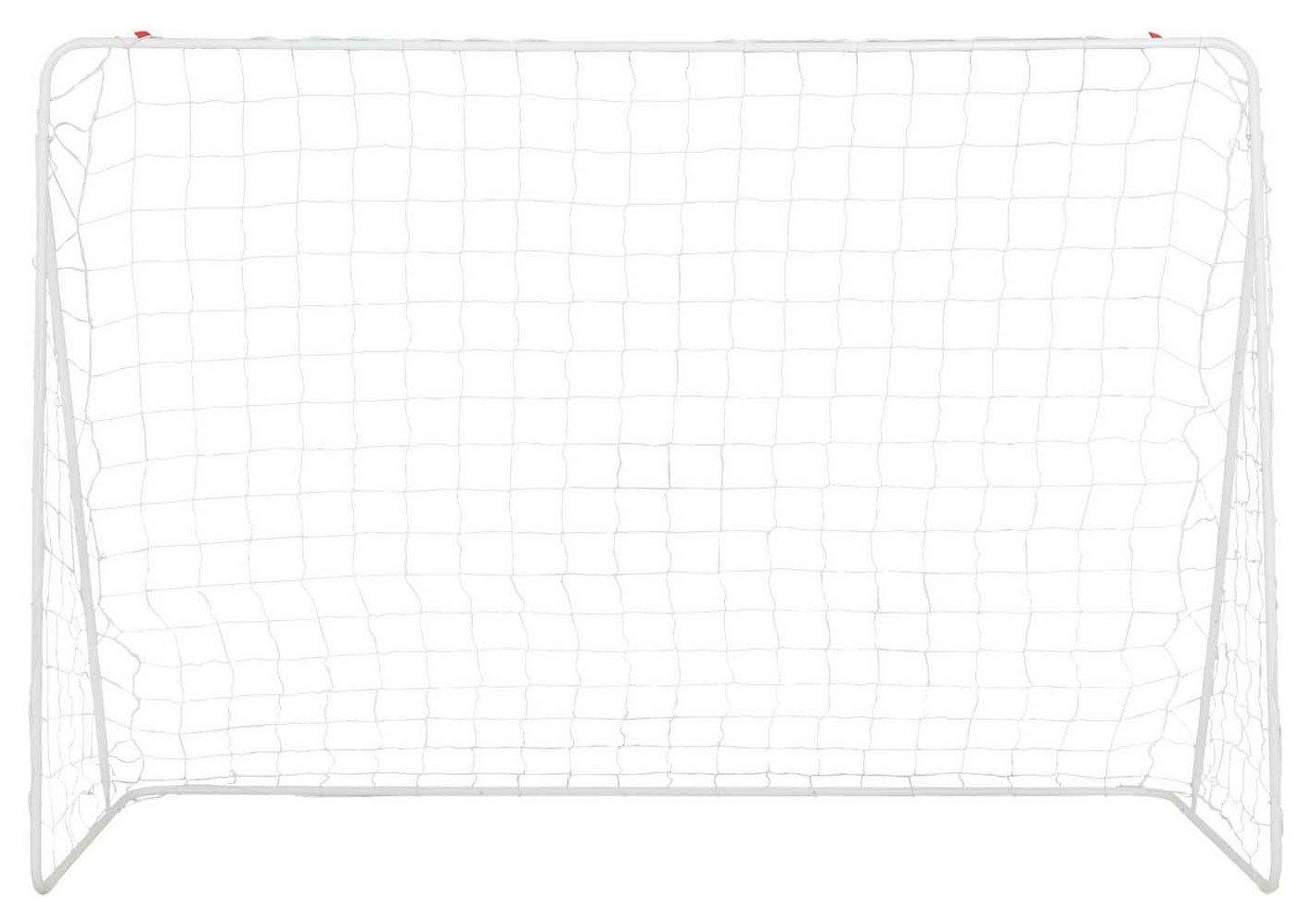 Buy Opti 7 X 5 Replacement Football Net Football Goals Argos
