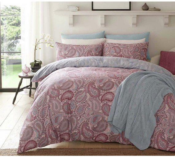 bedding prince of set bed bath tommy by quilt paisley pdp bahama