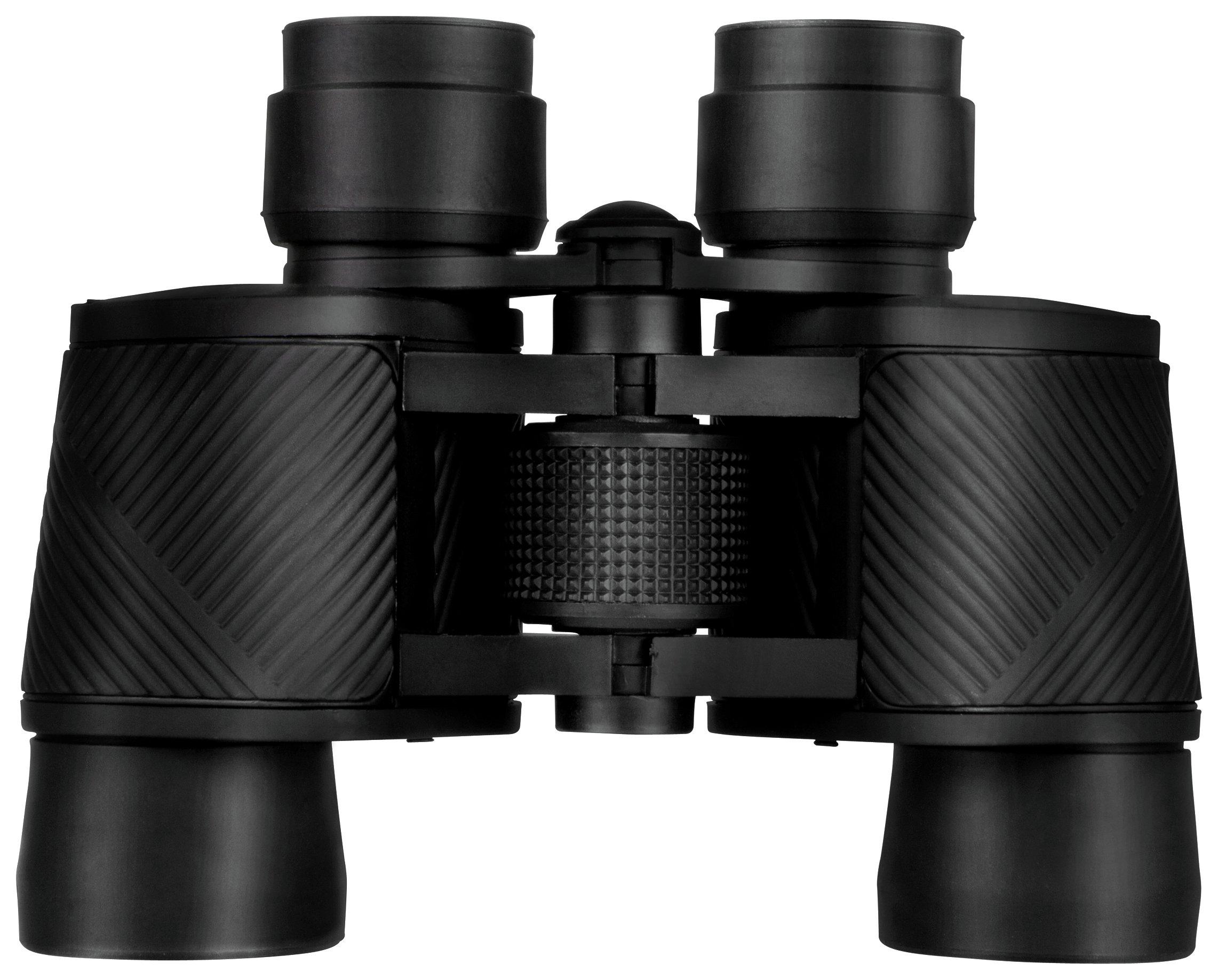 Polaroid IB1050 10 x 50 Porro Prism Binoculars