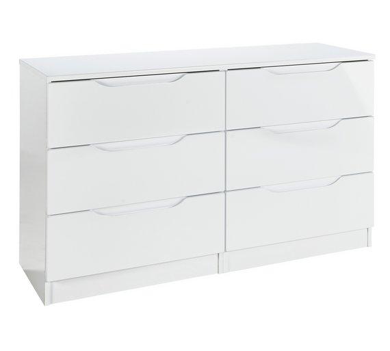 chest of drawers argos bruin blog. Black Bedroom Furniture Sets. Home Design Ideas