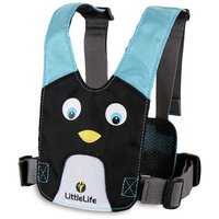 Littlelife Safety Harness - Penguin