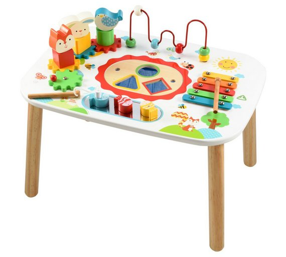 l einstein table activity leapfrog learning animal at adventure toddler baby