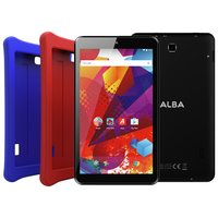 Alba 7 Inch 16GB Tablet