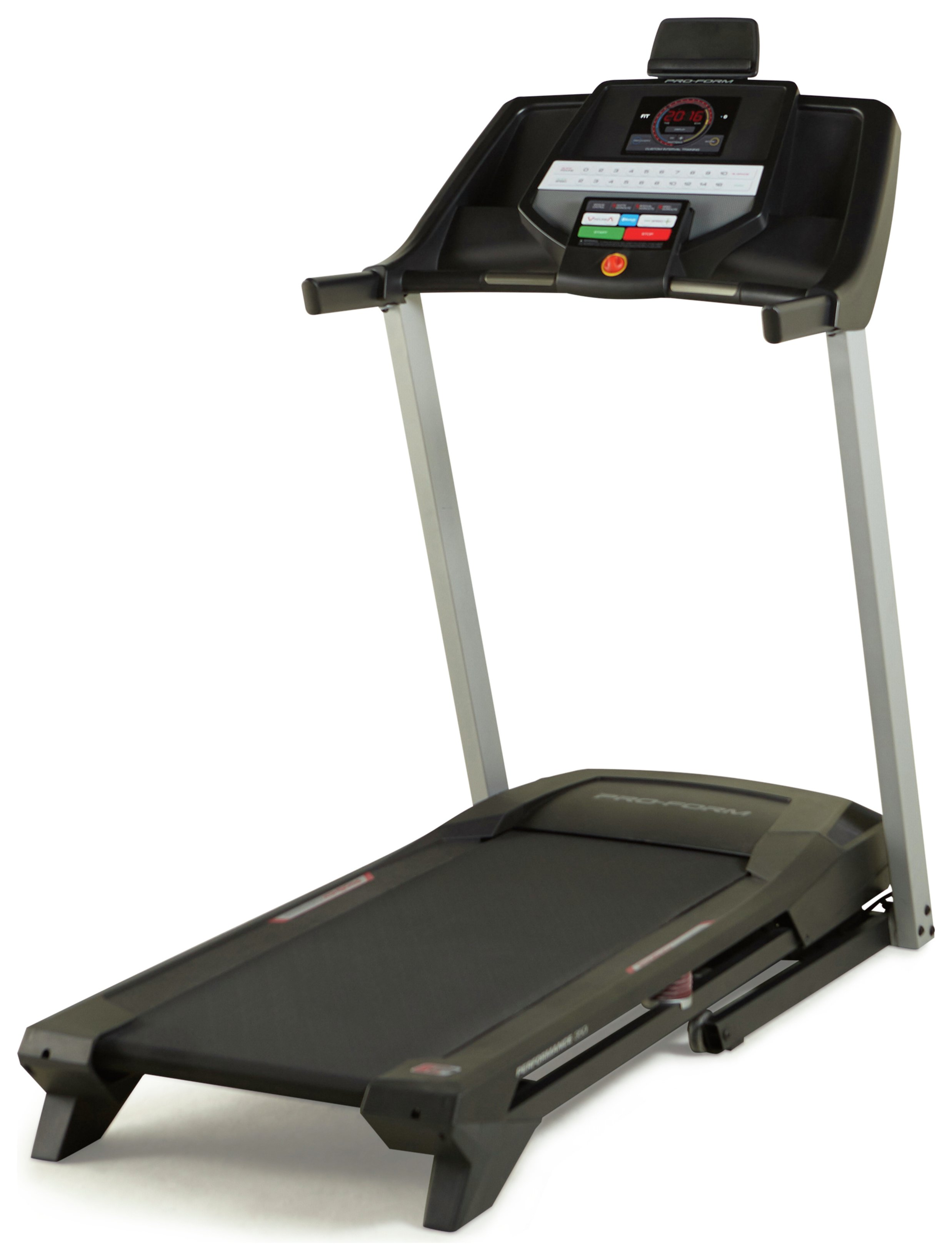 ProForm ProForm Performance 350i Treadmill