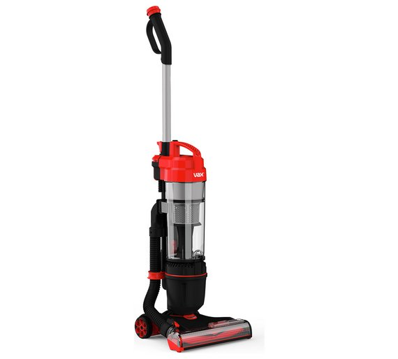 Buy Vax Mach Air Revive Upright Vacuum Cleaner UCA2GEV1 At Argosco