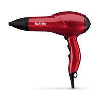 BaByliss Salon Light Hair Dyer