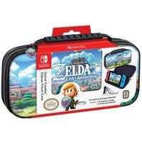 Nintendo Switch Link's Awakening Travel Case