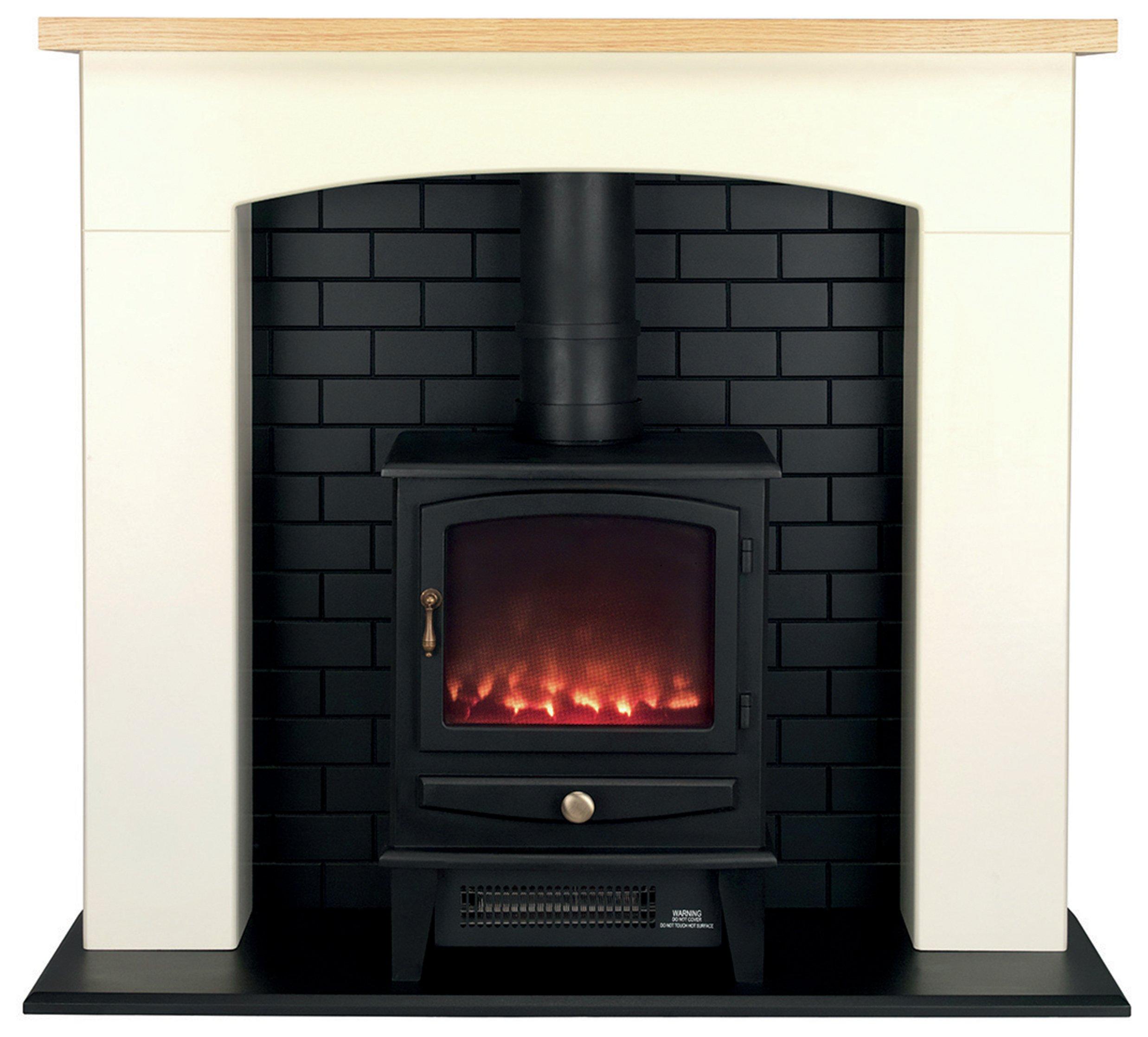 Sale On Beldray Millom Electric Fire Suite Beldray Now