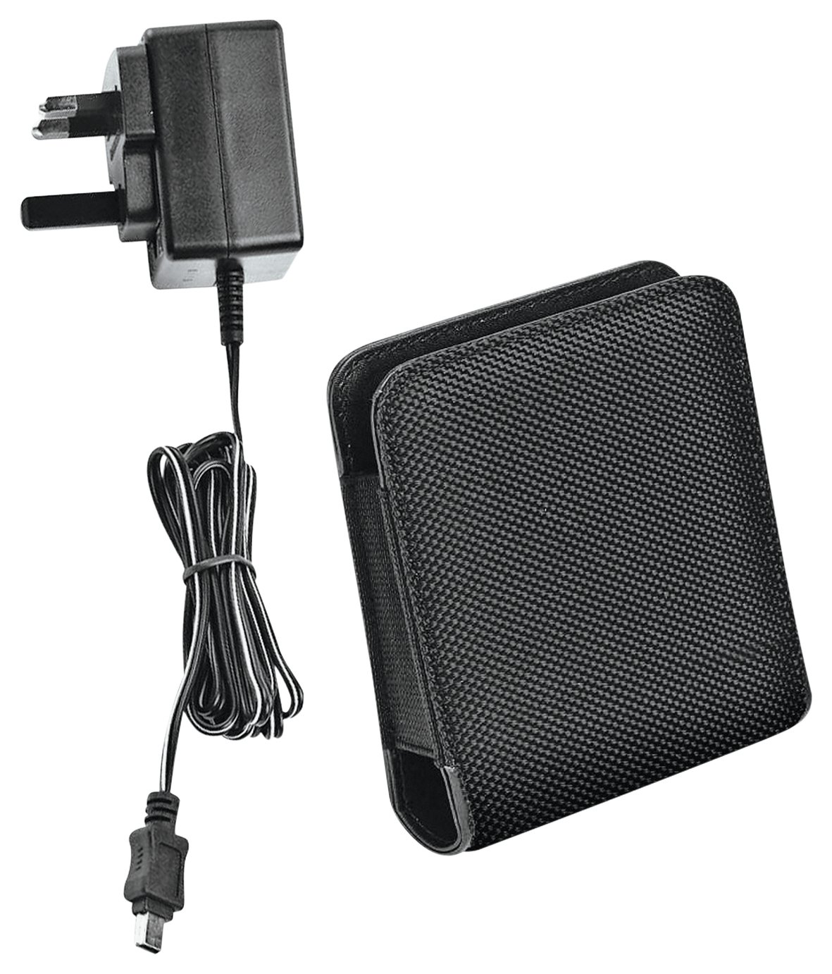 Image of Binatone F Series Sat Nav Accessory Kit