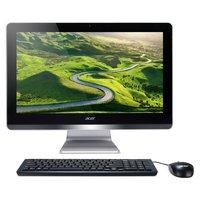 Acer Aspire 19.5 Inch Intel Pentium 4GB 1TB All-in-One PC