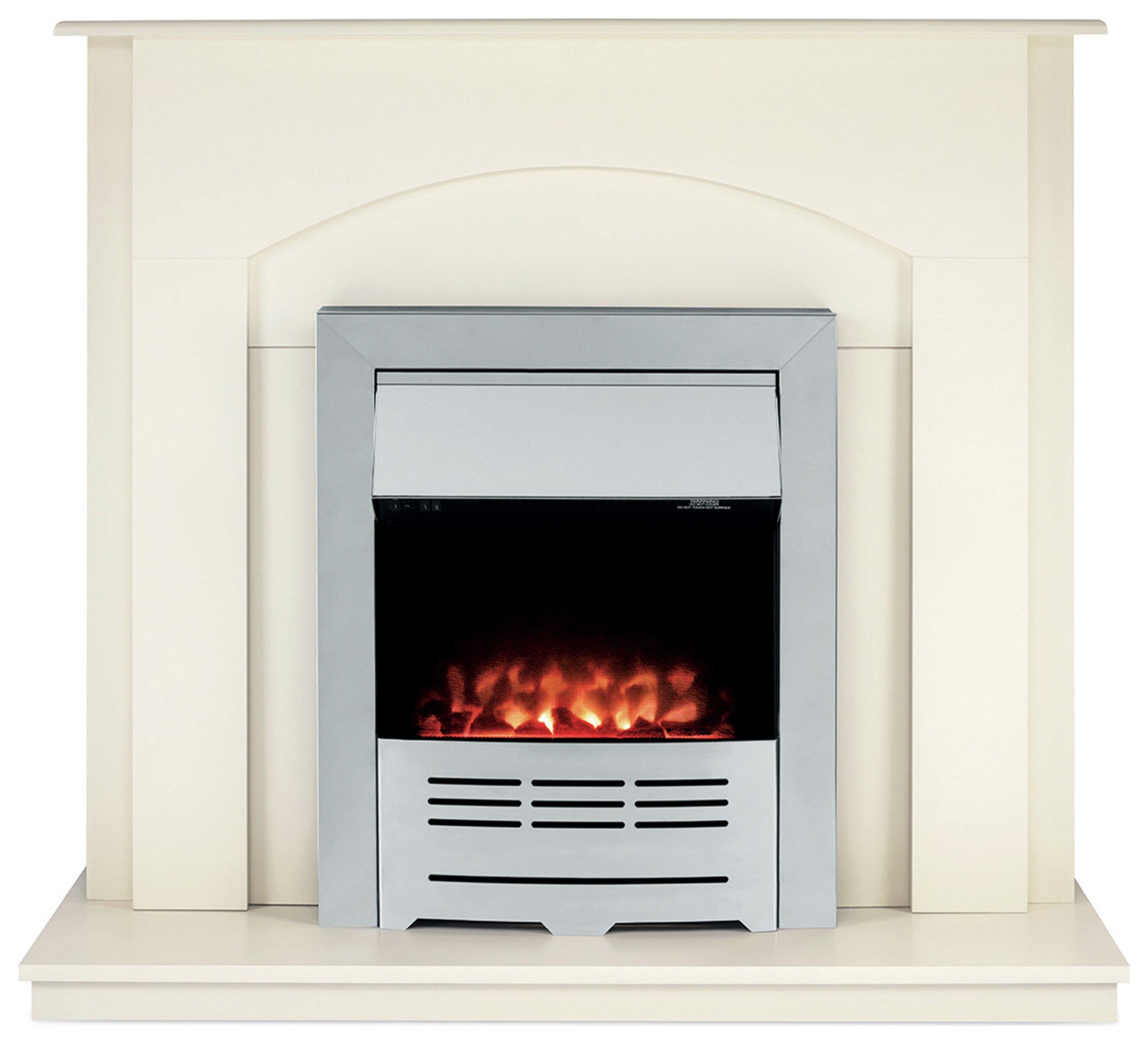 fires page 1 argos price tracker. Black Bedroom Furniture Sets. Home Design Ideas