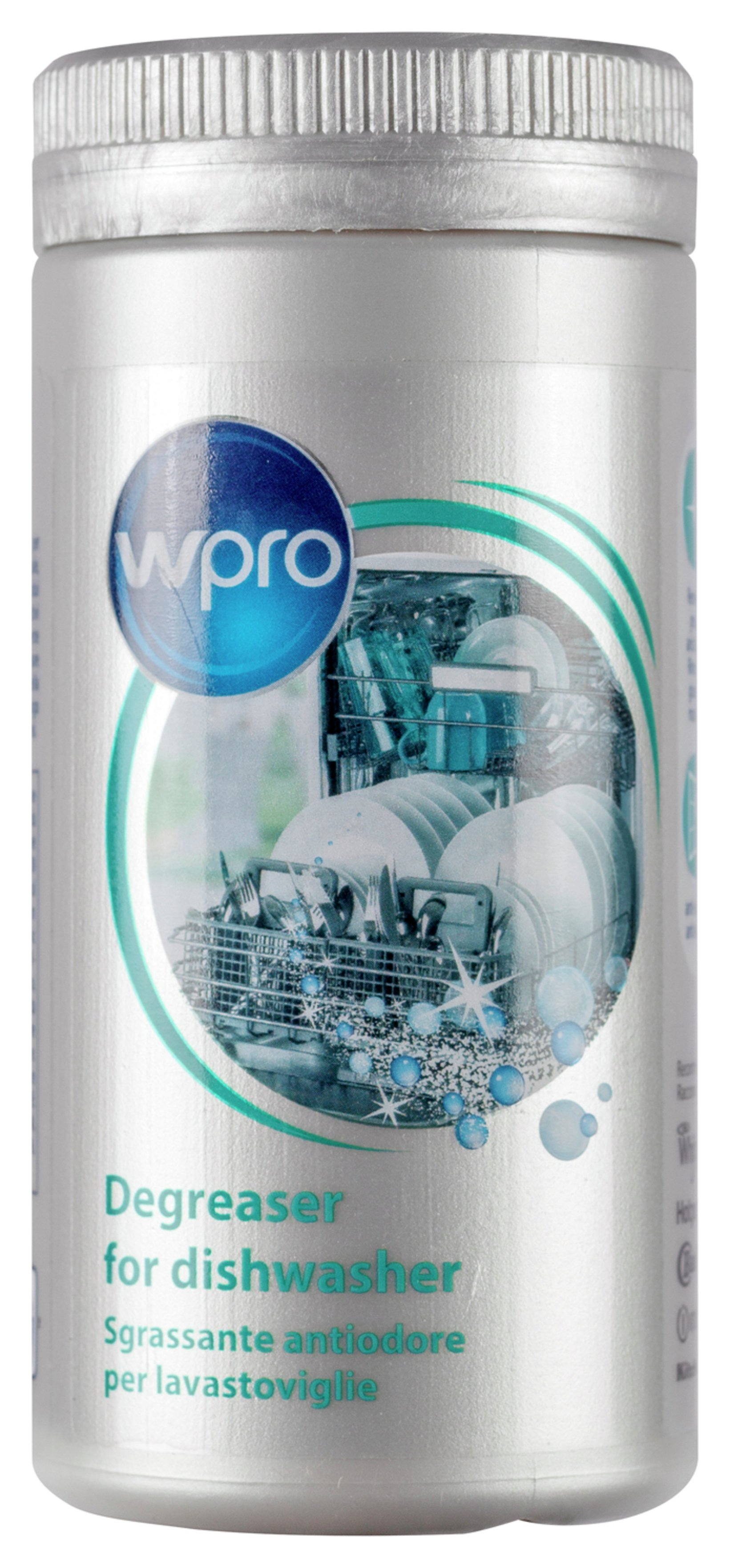 Image of Wpro Dishwasher Degreaser