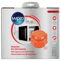 Wpro Easycook Microwave Steamer