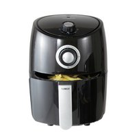 Tower T17023 Compact Air Fryer