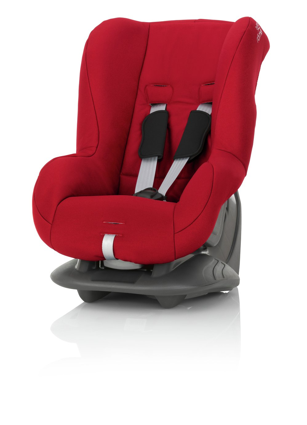 britax romer eclipse group 1 car seat reviews. Black Bedroom Furniture Sets. Home Design Ideas
