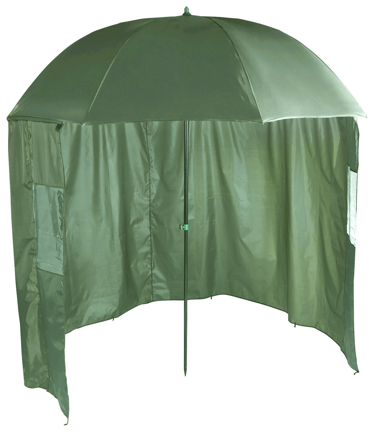 Keenets Shelter Fishing Umbrella
