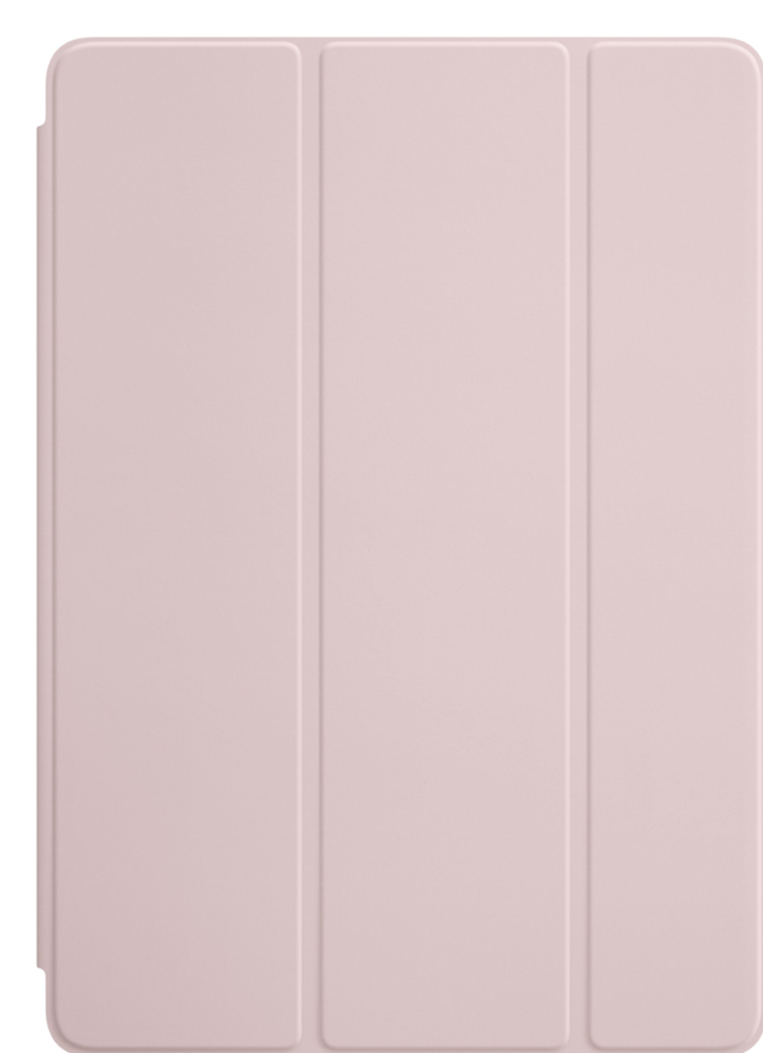 apple-105-inch-ipad-pro-smart-cover-pink
