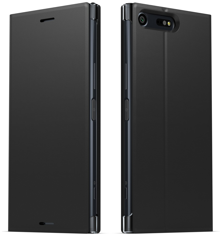 sony-scsg10-xperia-xz-premium-case-black