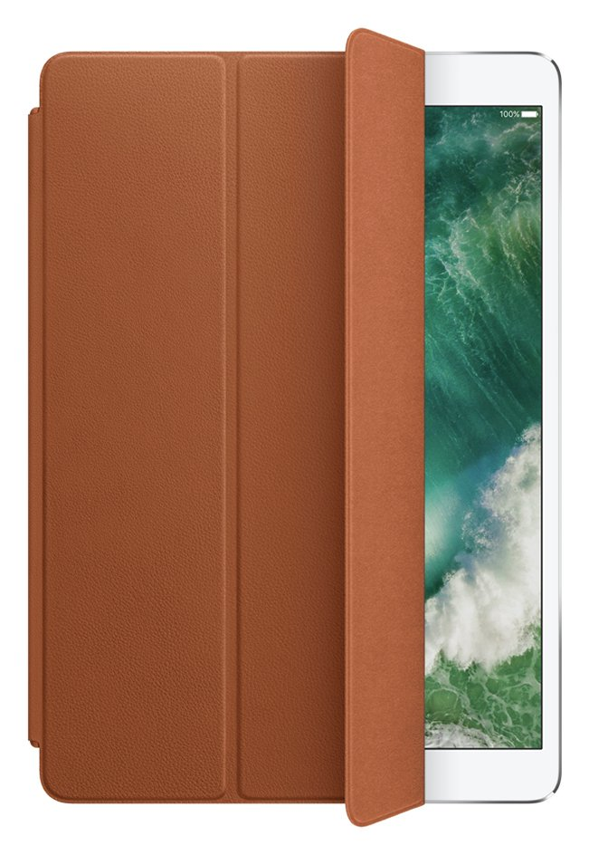 apple-105-inch-ipad-pro-leather-smart-cover-brown