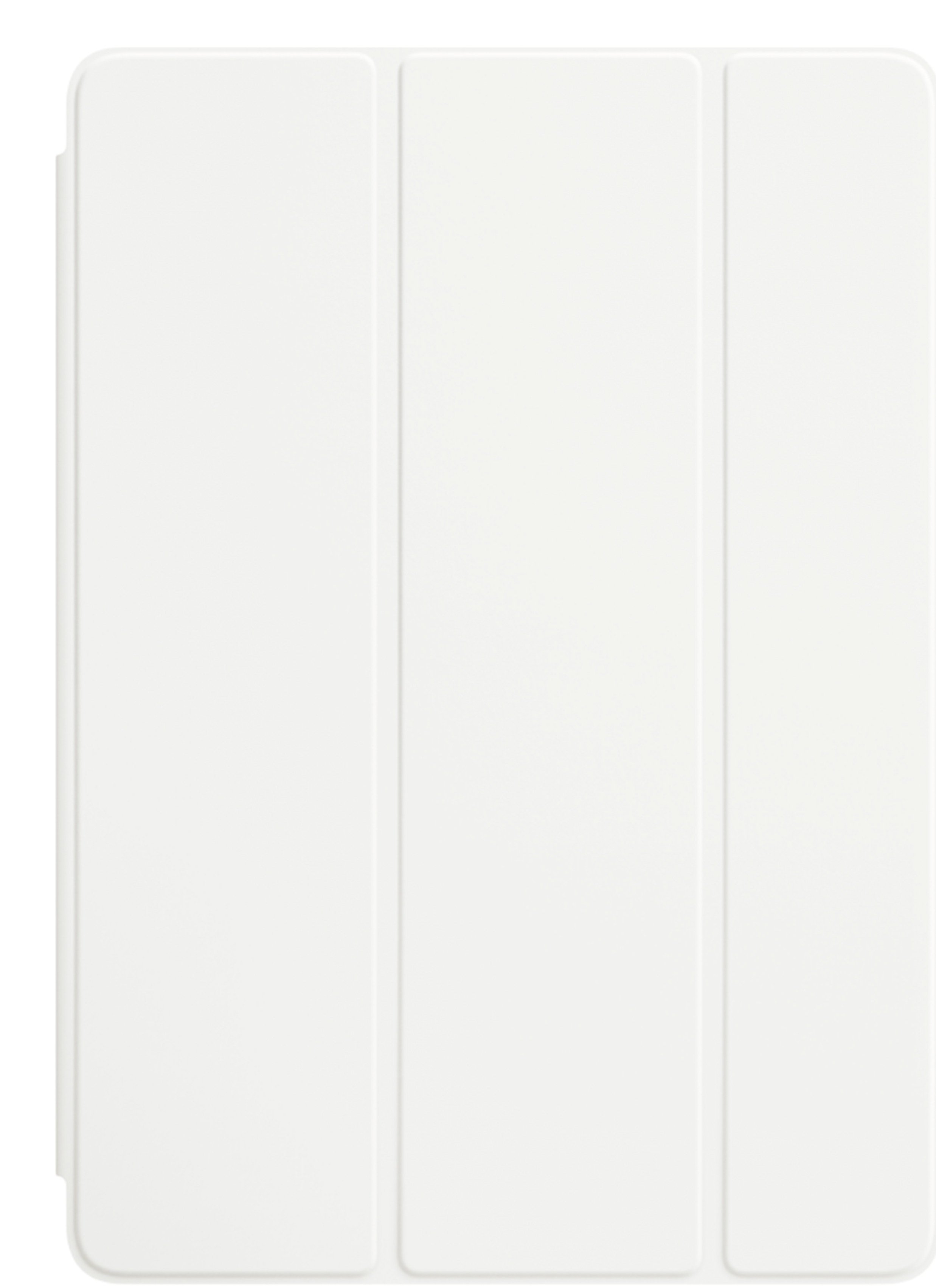 apple-129-inch-ipad-pro-smart-cover-white