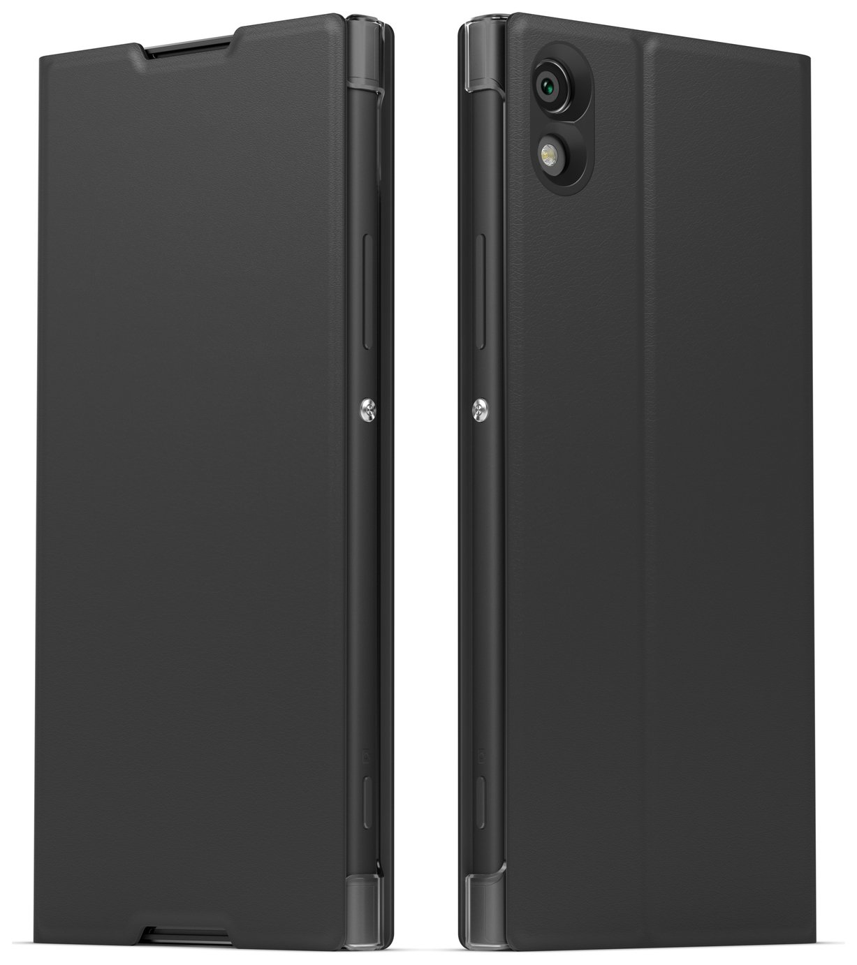 sony-scsg40-xperia-xa1-ultra-case-black