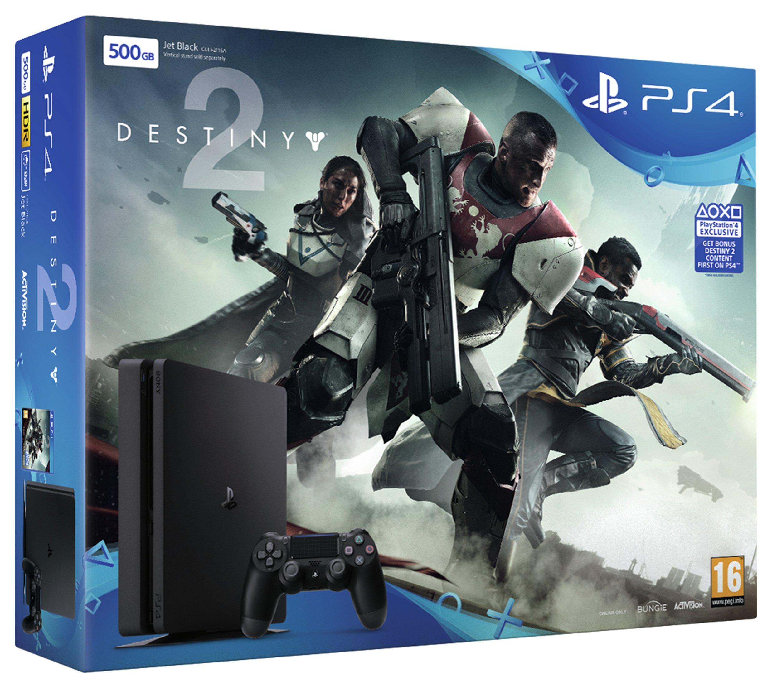 ps4-console-500gb-destiny-2-bundle-jet-black