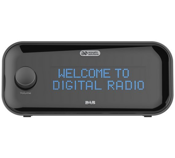 acoustic-solutions-dab-clock-radio-black