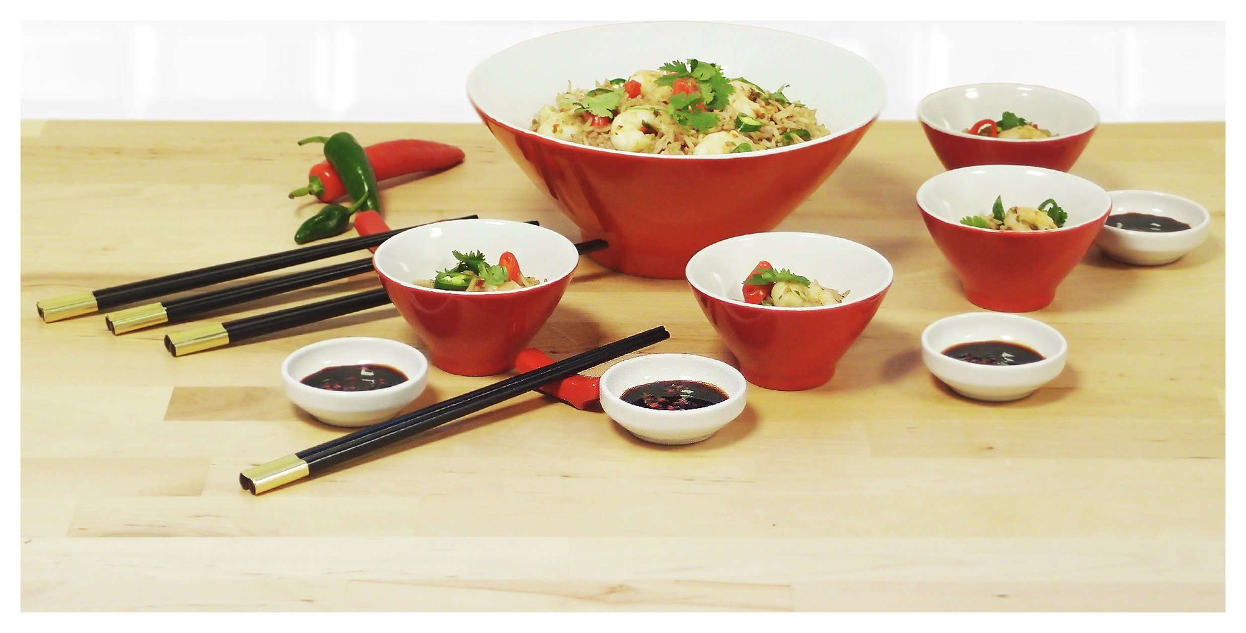 waterside-21-piece-porcelain-chinese-dinner-set-red