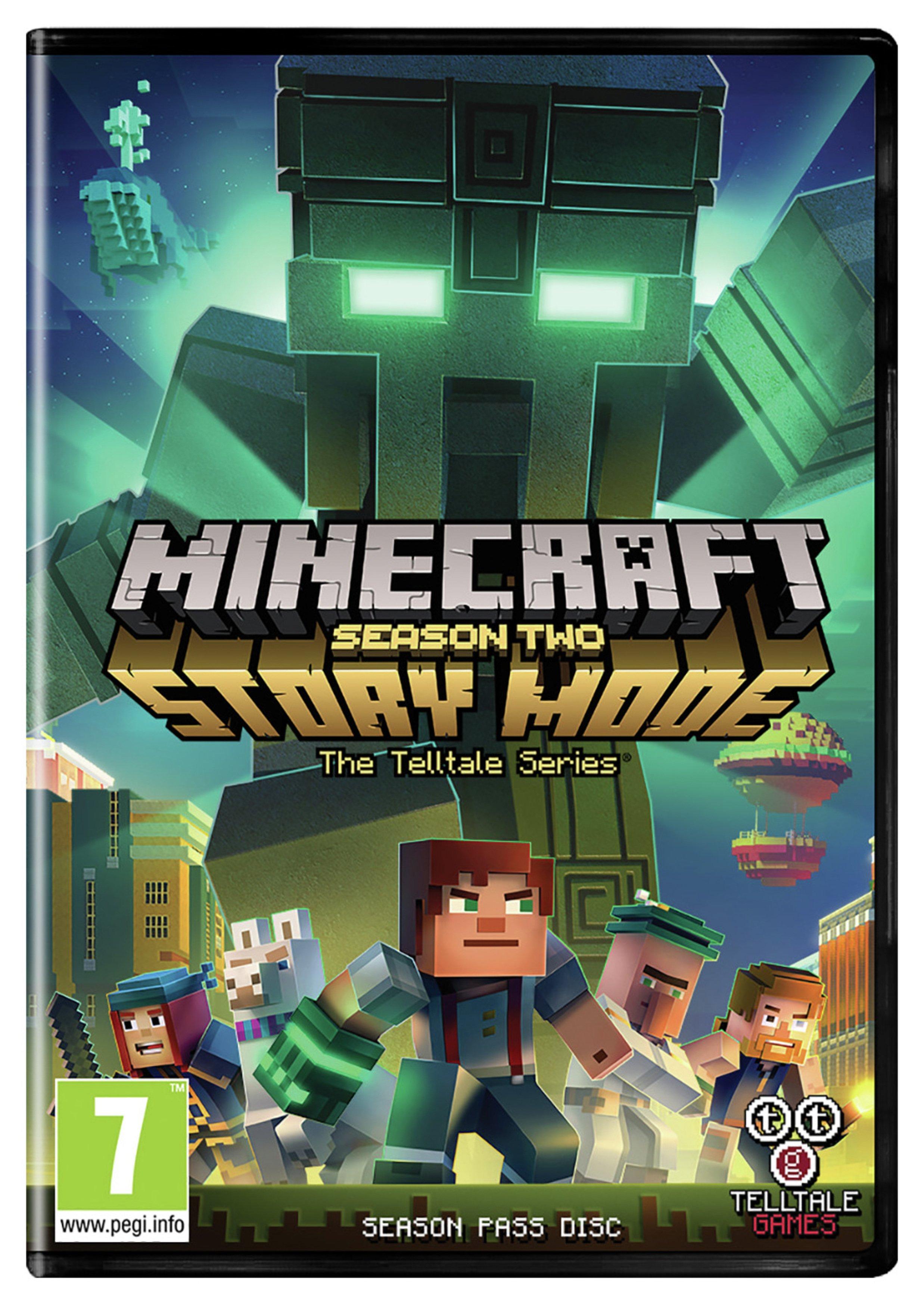 minecraft-story-mode-season-2-pc