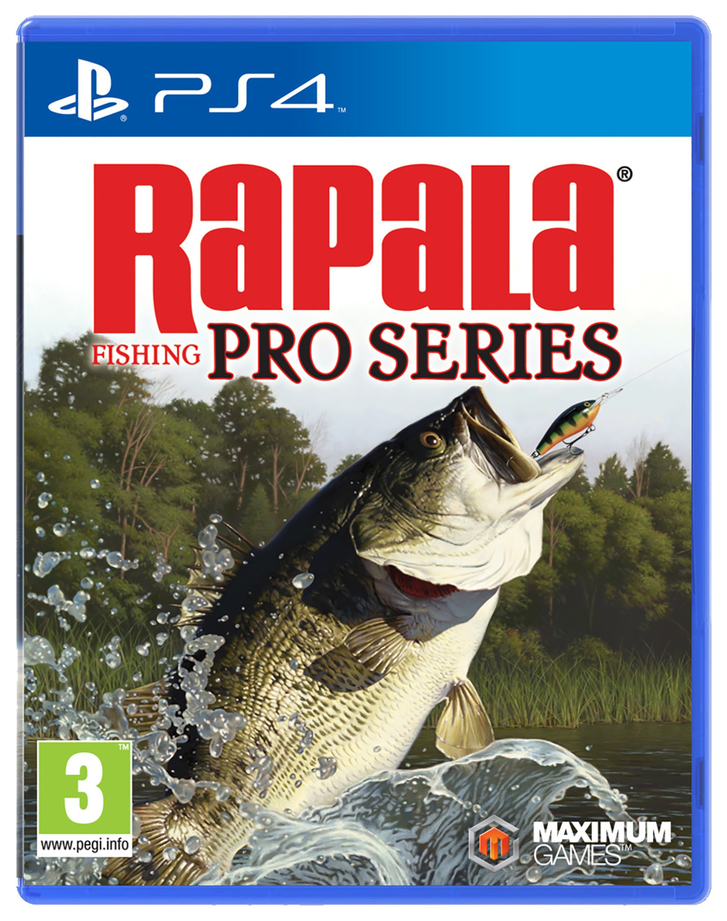 rapala-fishing-pro-series-pre-order-ps4-game