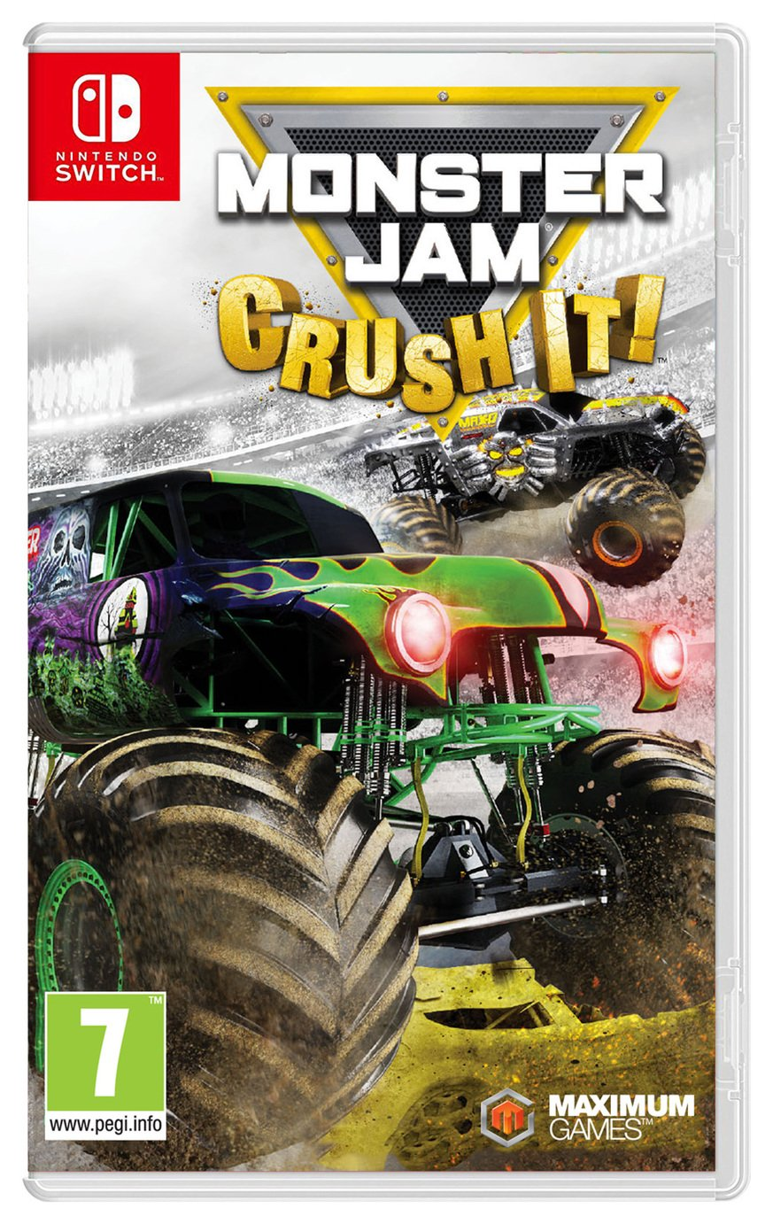 monster-jam-crush-it-switch-pre-order-game