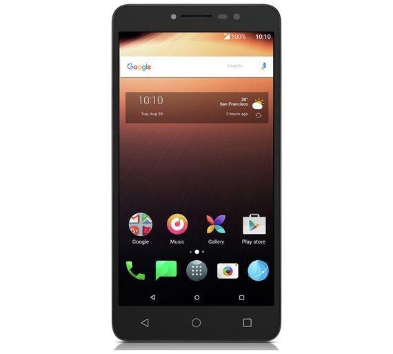 sim-free-alcatel-a3-xl-mobile-phone-grey