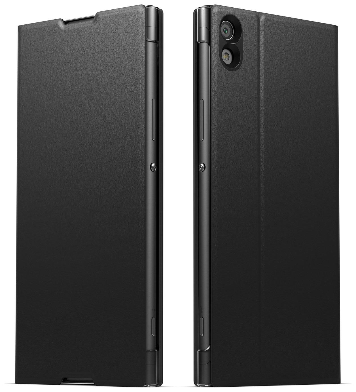 sony-scsg30-xperia-xa1-case-black