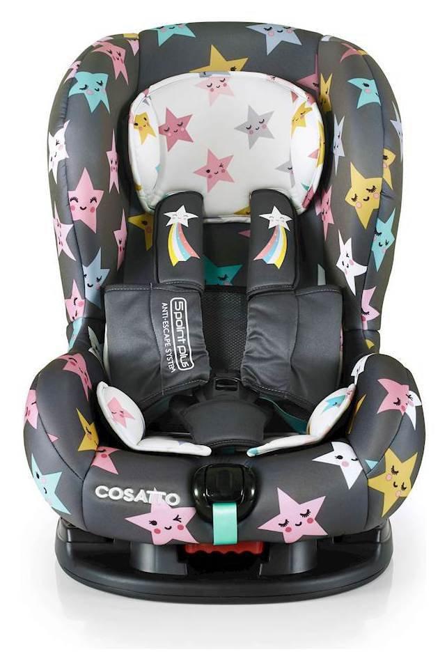 cosatto-moova-2-group-1-car-seat-happy-hush-stars