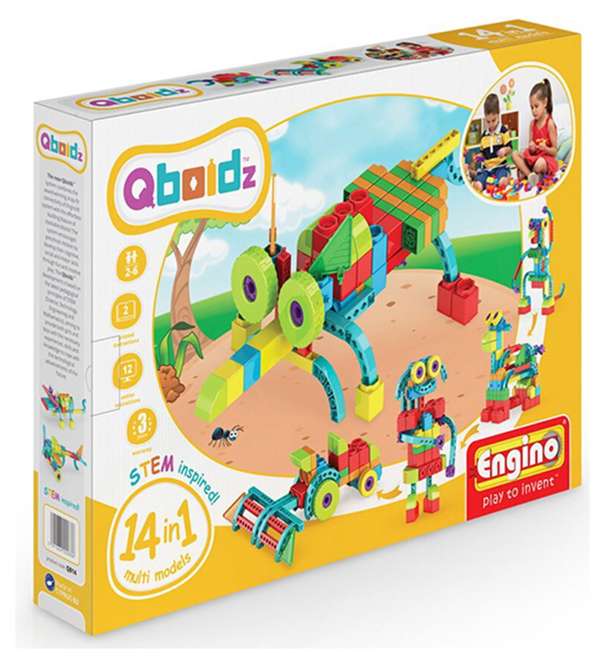 qboidz-14-in-1-multi-model-set