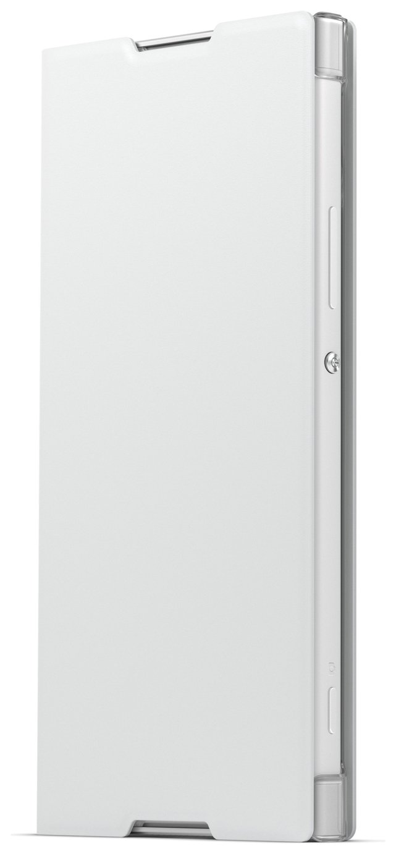 sony-scsg40-style-xperia-xa1-ultra-case-white