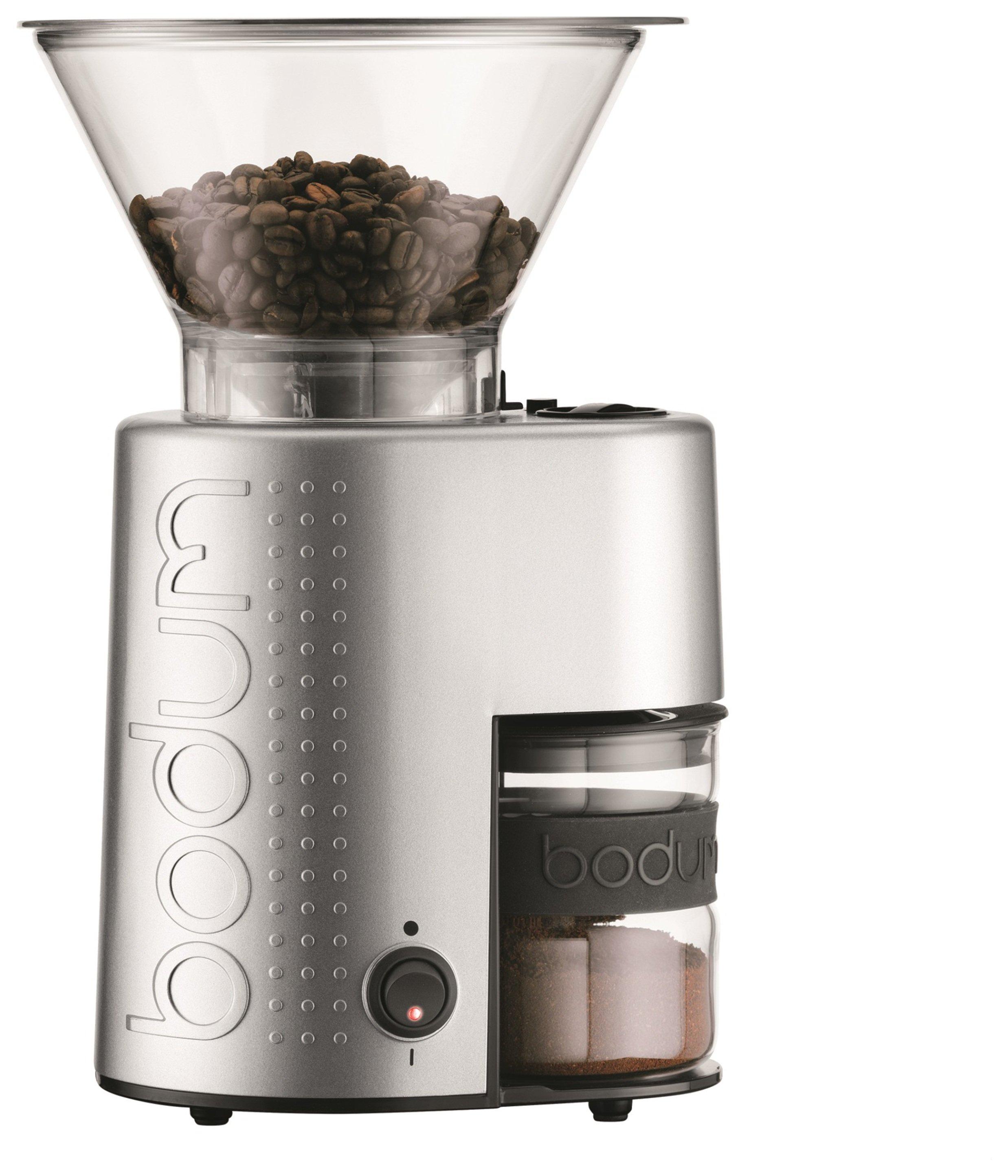Coffee Grinders Designer Homeware