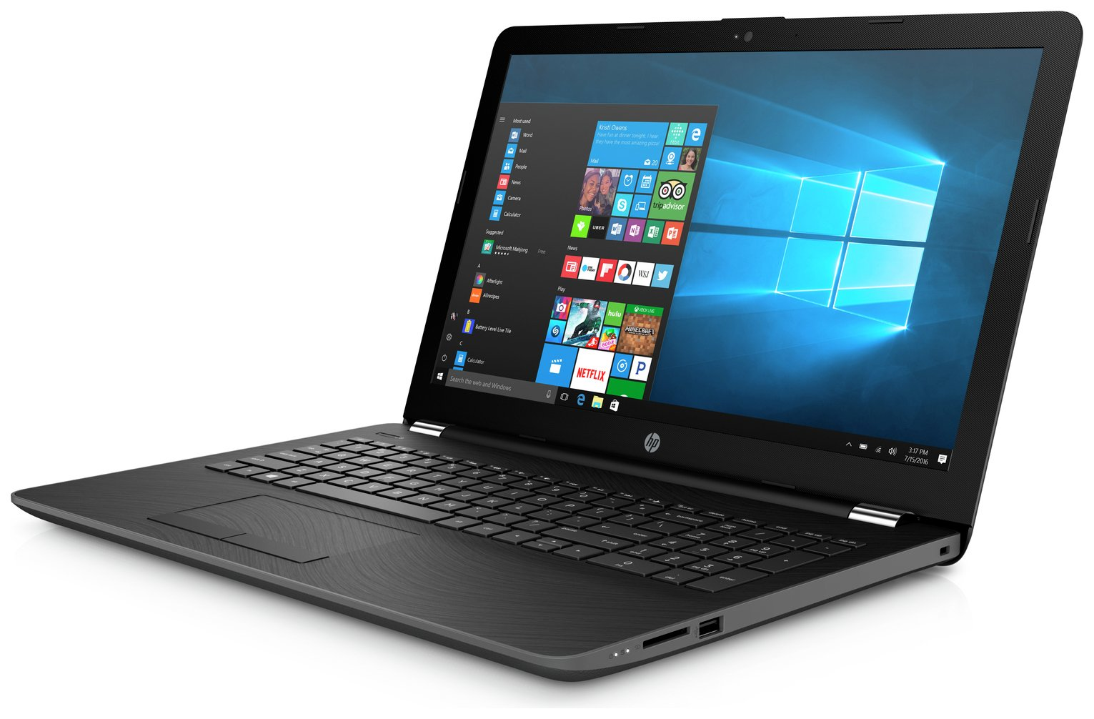 laptops v s hand held devices in b schools Best laptops for 2018 our editors hand-picked these products based on our tests and reviews if you use our links to buy, we may get a commission.