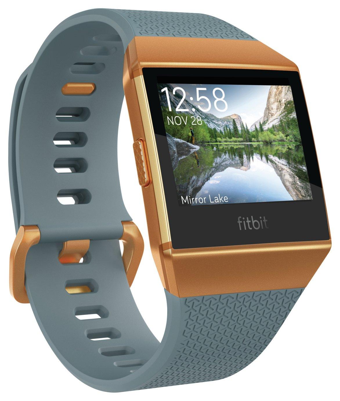 fitbit-ionic-smartwatch-blue-orange