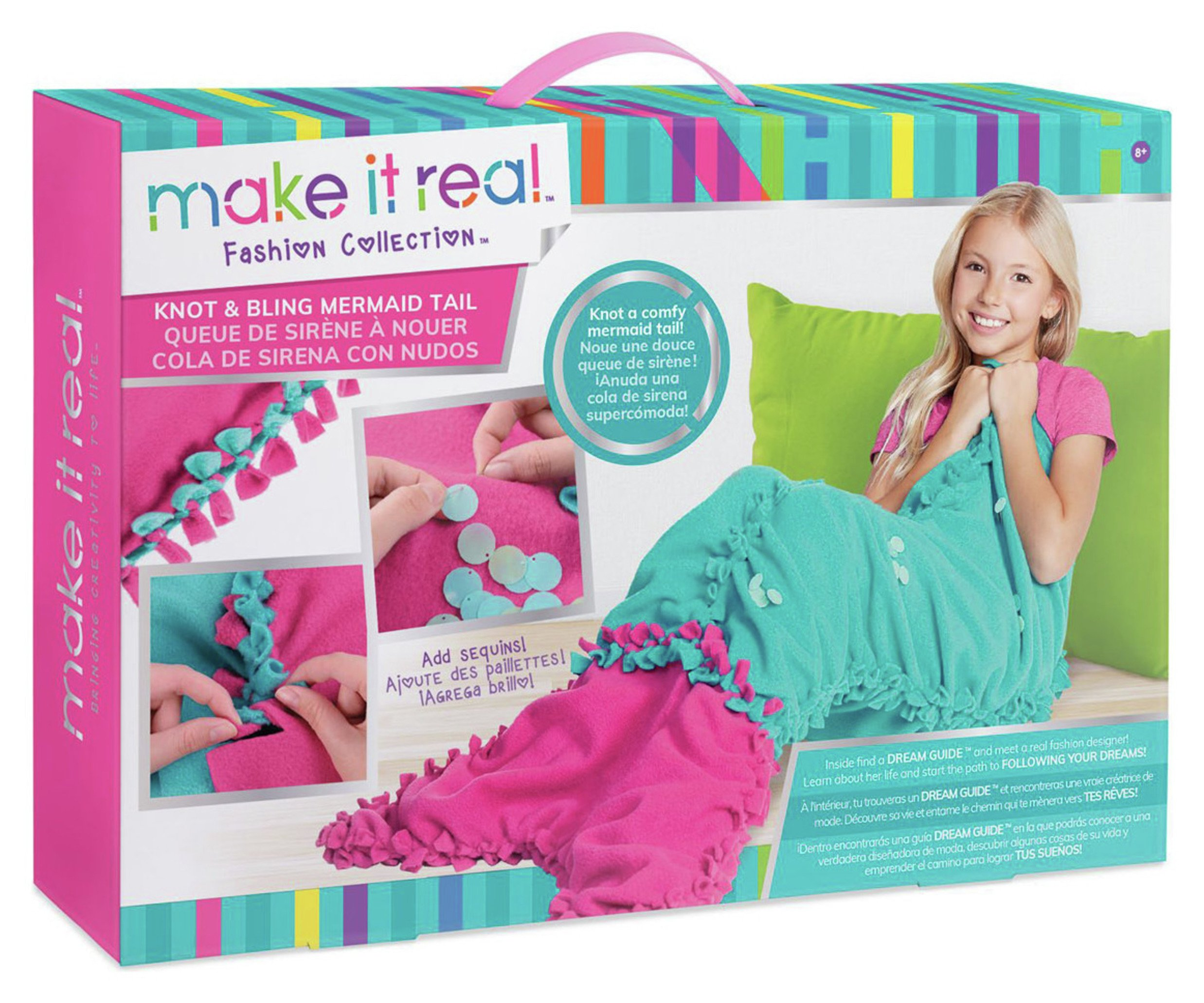 make-it-real-knot-bling-mermaid-tail