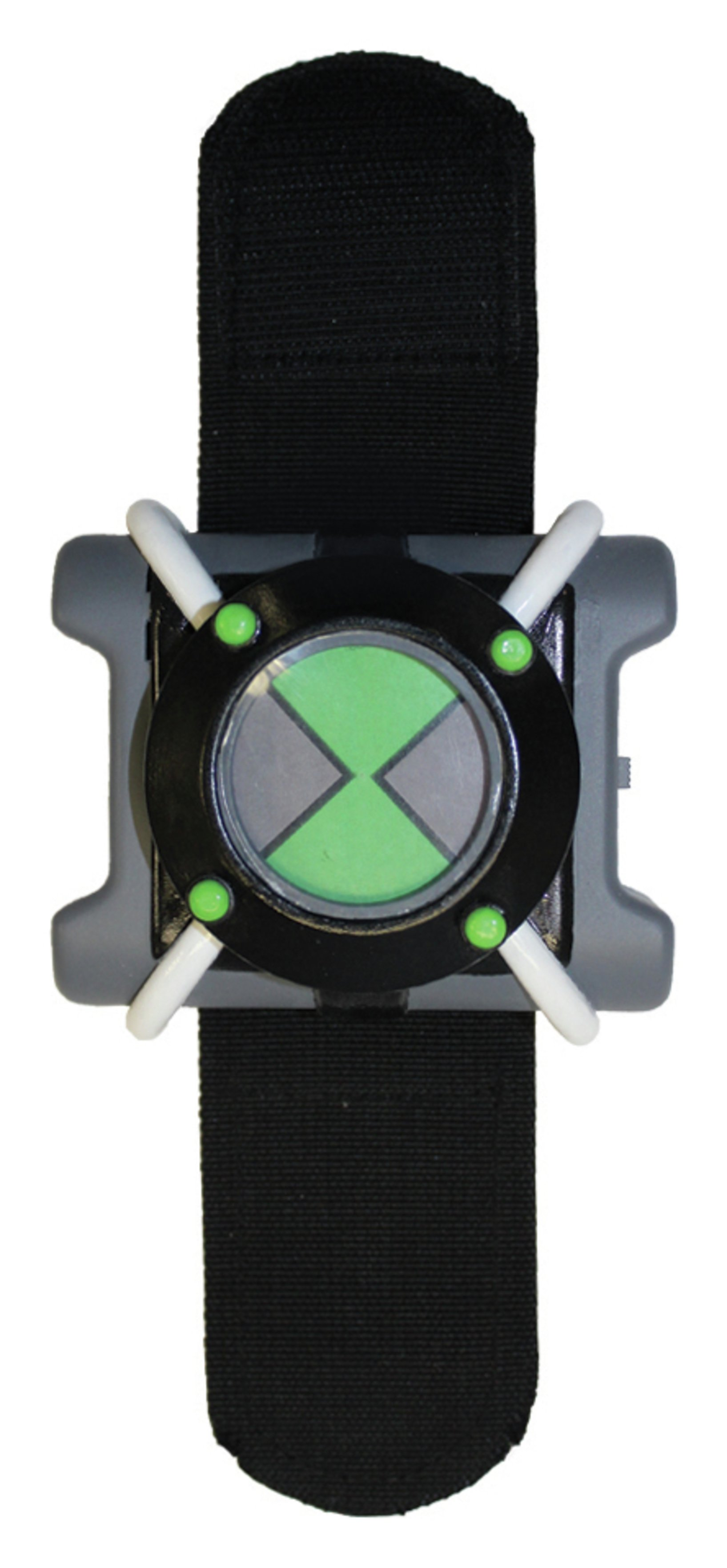 Image of Ben 10 Basic Omnitrix Watch.