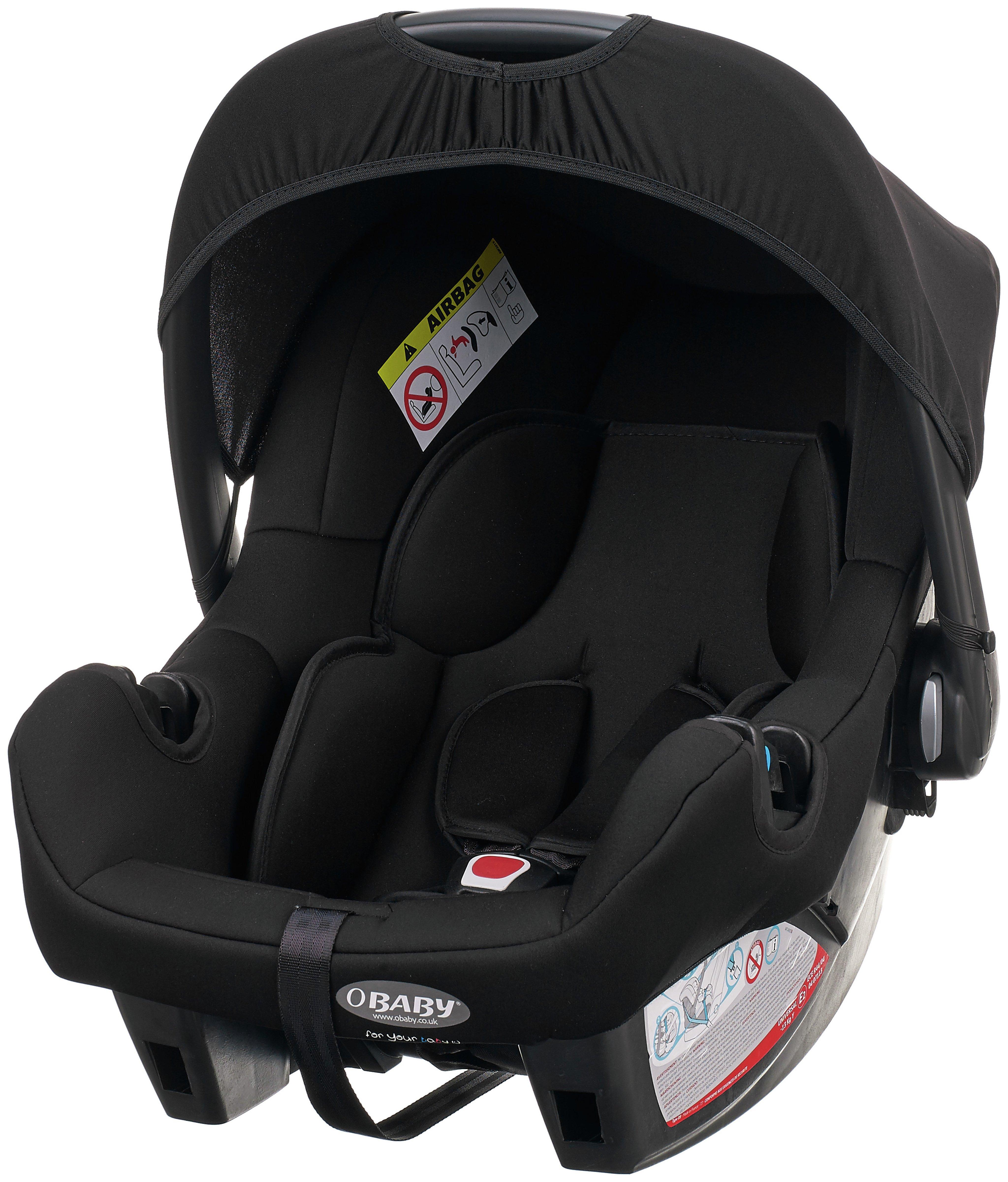 obaby-hera-group-0-infant-car-seat-black