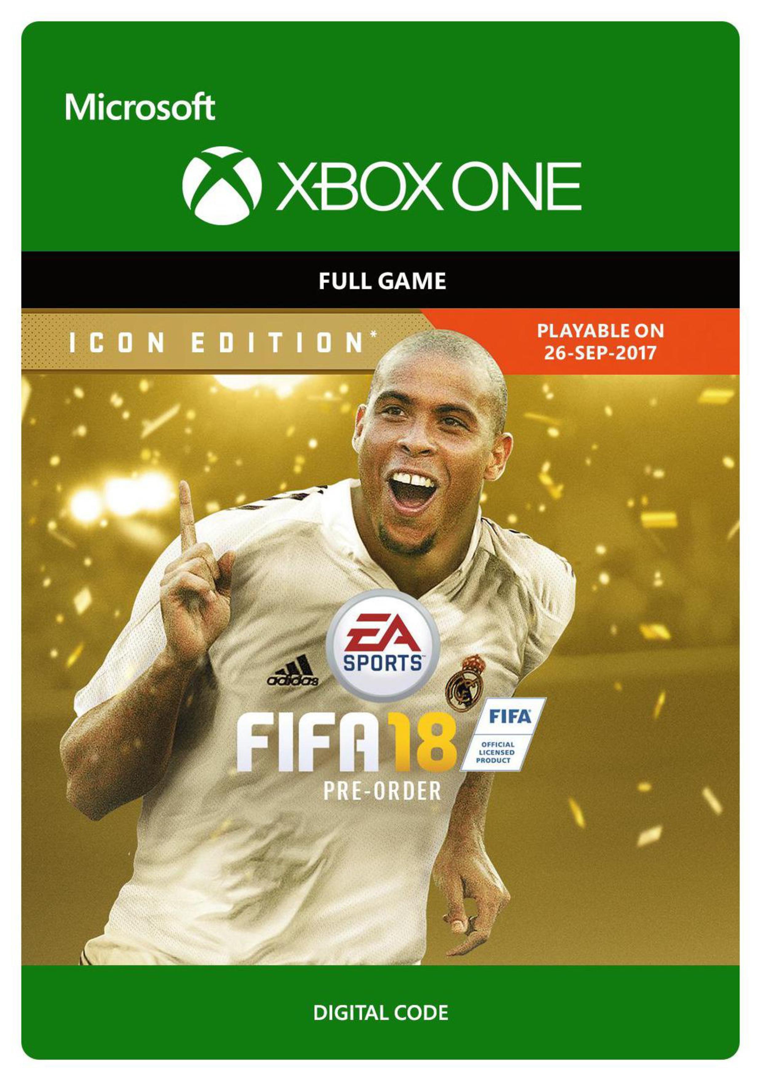 fifa-18-xbox-one-icon-edition-code-on-receipt