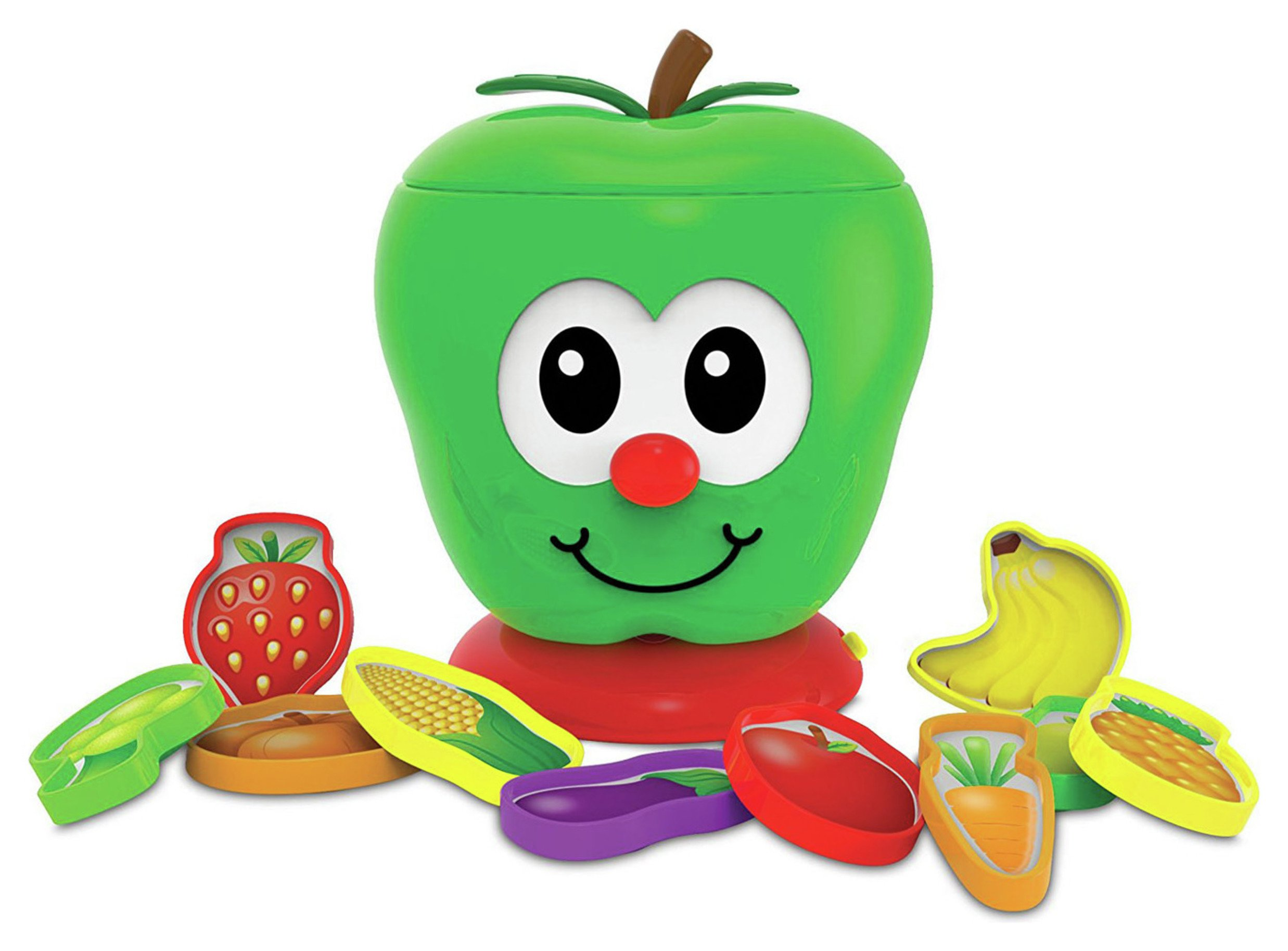 learn-with-me-sort-learn-apple-playset