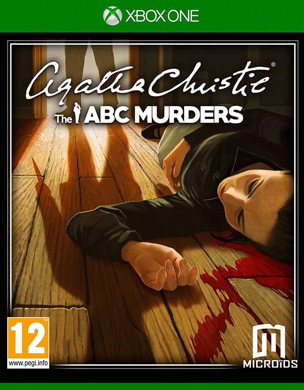 agatha-christie-the-abc-murders-xbox-one-game