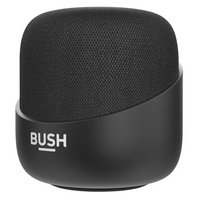 Bush Acorn Bluetooth Speaker - Black