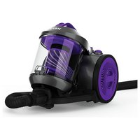 Vax Power Revive Complete Bagless Cylinder Vacuum Cleaner